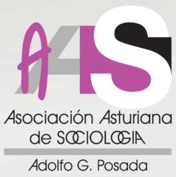 Asociación Asturiana de Sociología